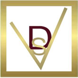 Logo Despertar sin Violencia